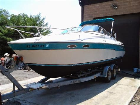 Donzi Boats For Sale In Pa by Donzi New And Used Boats For Sale