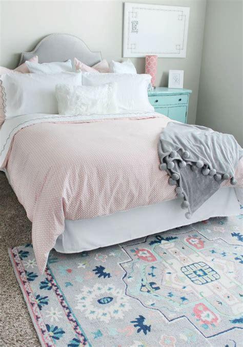 tween girl bedroom decorating   bedroom themes