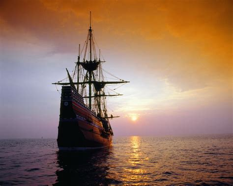 Biggest Pirate Ships In The World by Pirate Ships History And Culture