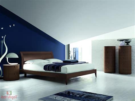 most popular bedroom color ideas popular bedroom colors