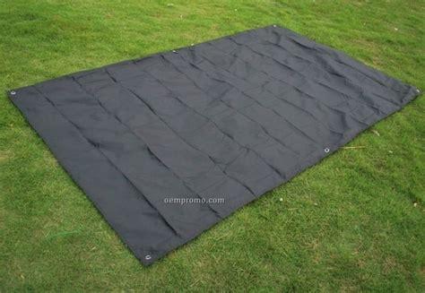 tent ground sheet zpacks bathtub groundsheet tent floor