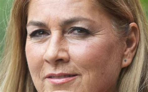 After completing her studies in united kingdom, she began acting. Romina Power commuove, un post social per ricordare Taryn