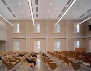 Yale University Neibhur Hall Dorothy Pierson