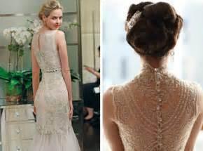 beaded bridesmaid dresses sbb beaded wedding dresses 007 southbound