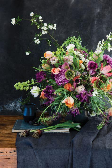 gorgeous flower arrangement ideas from an expert floral