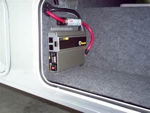 Rv Battery Switch Wiring Diagram Rv Battery Power Diagram