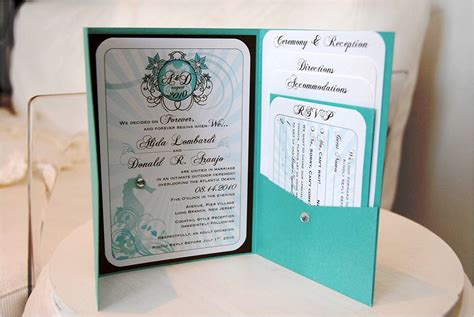 themed wedding invitations wedding invitations monticcy wedding