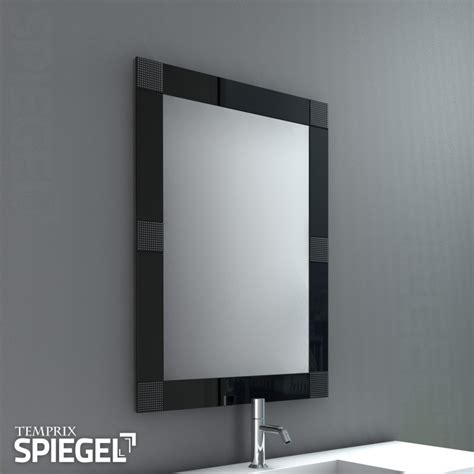 spiegel schwarzer rahmen spiegel schwarzer rahmen 16 about spiegel