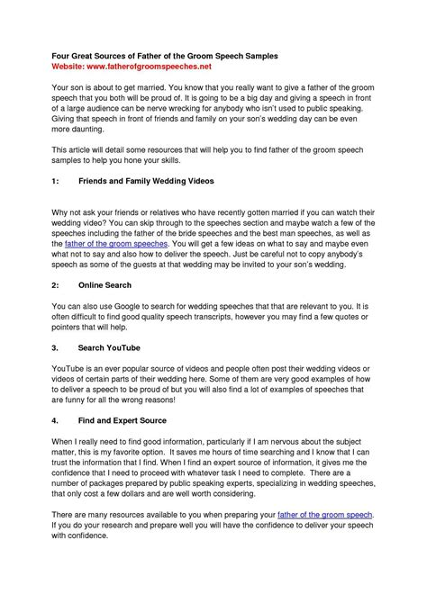 Products and services business plan ideal husband essay solar system writing paper teenage suicide essay