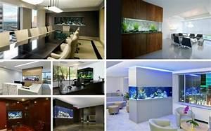 la decoration avec un meuble aquarium archzinefr With superb meubles pour petite cuisine 9 la decoration avec un meuble aquarium archzine fr