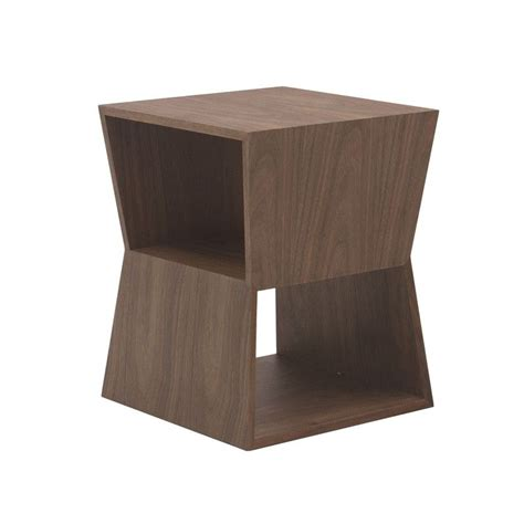 table d appoint design watson