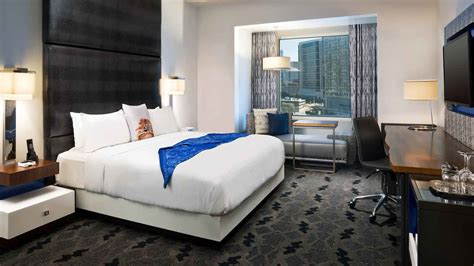 cing 4 chambres downtown dallas hotel rooms w dallas victory hotel