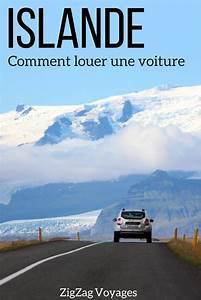 Comment Louer Sa Voiture : les 1112 meilleures images du tableau paysages magnifiques sur pinterest ~ Medecine-chirurgie-esthetiques.com Avis de Voitures