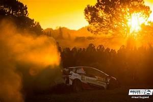 Classement D Espagne : classement es10 rallye d 39 espagne 2018 ~ Medecine-chirurgie-esthetiques.com Avis de Voitures