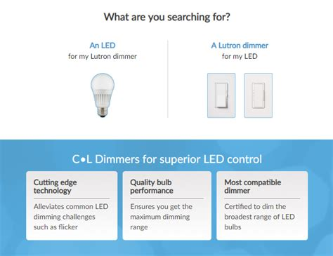 Need Special Dimmer Switch For Led Light Bulbs