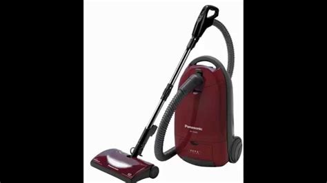 What Is The Best Canister Vacuum