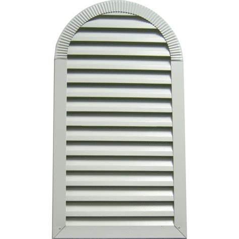 decorative gable vents nz architecture stainless steel gable vents for exciting