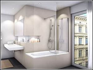 Dusche Badewanne Kombi : kombination badewanne dusche kombi download page beste ~ Michelbontemps.com Haus und Dekorationen