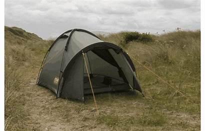 Tent Hiking Sullivan Camping Raising Kickstarter Insulated