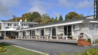 Hot Promo 81% [OFF] Taupo Hotels New Zealand Great Savings And Real Reviews