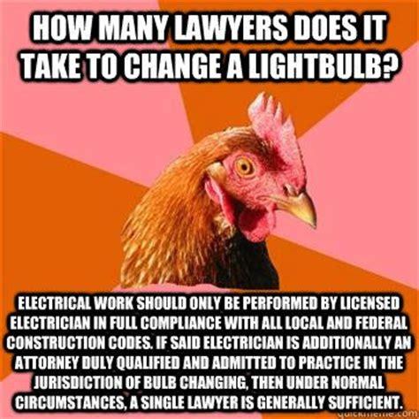 Lawyer Memes - pinterest the world s catalog of ideas