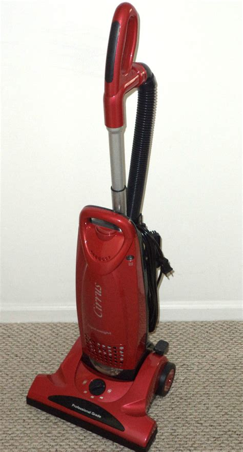 Or Vaccum by Cirrus Vacuum Cleaners Reviews Vacuumsguide