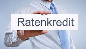 Poolinhalt Berechnen : vermittler nutzen ratenkreditplattform kredit smart asscompact nachrichten ~ Themetempest.com Abrechnung