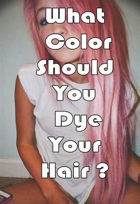 color   dye  hair  images hair