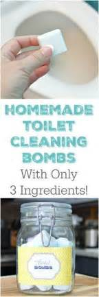 Dow Chemical Bathroom Cleaner by 25 Best Ideas About Toilet Cleaner On