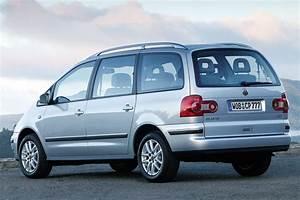 Vw Sharan 1 9 Tdi : volkswagen sharan 1 9 tdi 130 pk 2002 parts specs ~ Jslefanu.com Haus und Dekorationen