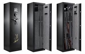 Armoire Forte Arme : armoire forte buffalo digital premium pour 10 armes ~ Nature-et-papiers.com Idées de Décoration