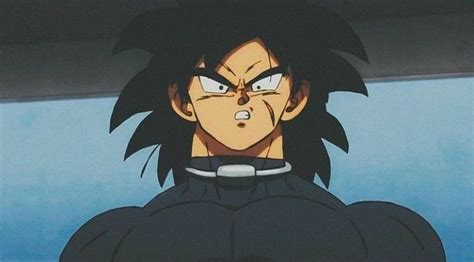 √ Cute Dragon Ball Z Aesthetic Pfp Pictures For Iphone