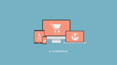E Marketing Websites by A Comprehensive Guide To Designing An Effective Ecommerce