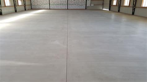 wood ceramic tile floor pole barn concrete floor option premier concrete