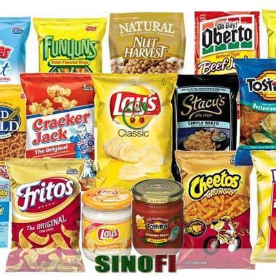 silicon dioxide supplier  food additive buy silicon