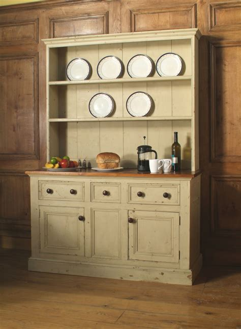 Kitchen Furniture by Kitchen Furniture Distinctive Country Furniture Limited