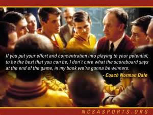 Hoosiers Basketball Movie Quotes
