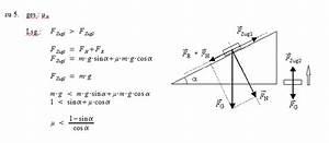 Zugkraft Berechnen Formel : patrick 39 s physikseite physikaufgaben mit l sungen physik ~ Themetempest.com Abrechnung