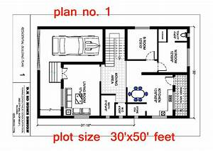 Amazing House Plan For 20 Feet By 45 Feet Plot Gallery ...