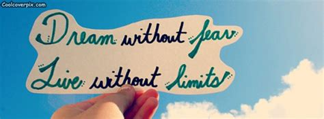 inspirational quotes  facebook cover page image quotes