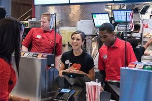 7 Reasons It's Awesome to Work at a Chick-fil-A Restaurant ...