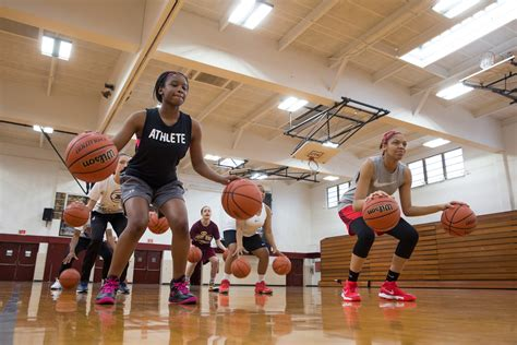 basketball drills  ball dribbling drills pro tips