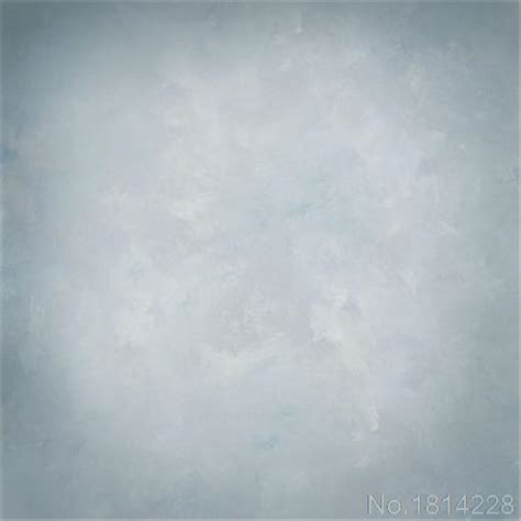 xft powder blue grey color wall wedding costume portrait