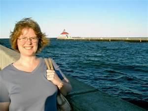 Lisa Pierce - Address, Phone Number, Public Records   Radaris