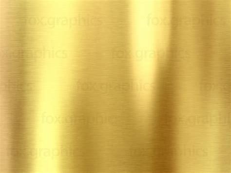 Metallic Gold Wallpaper - WallpaperSafari