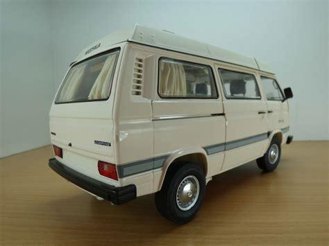 volkswagen transporter t3 cing car westfalia beige 1 vw joker combi