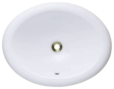 small overmount bathroom sink overmount porcelain vanity bowl bathroom sinks by
