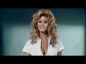 """Actress Robyn Hilton from """"Blazing Saddles"""" Wiki: Death ..."""