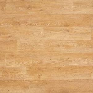 columbia franklin oak noir laminate flooring With clic parquet bordeaux