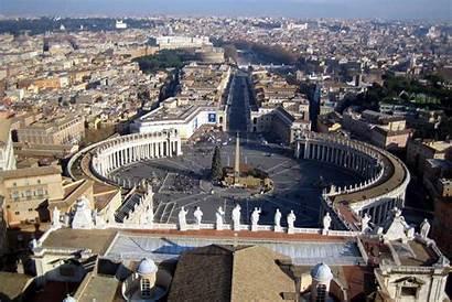 Vatican Rome Res 1200 Wallpapersafari Code